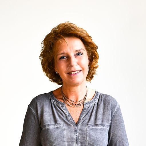 Portträtfoto von S. Tschoepe