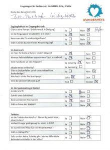 b14fragebogen1